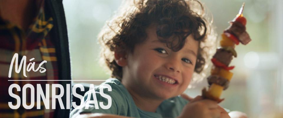 5_mas-sonrisas