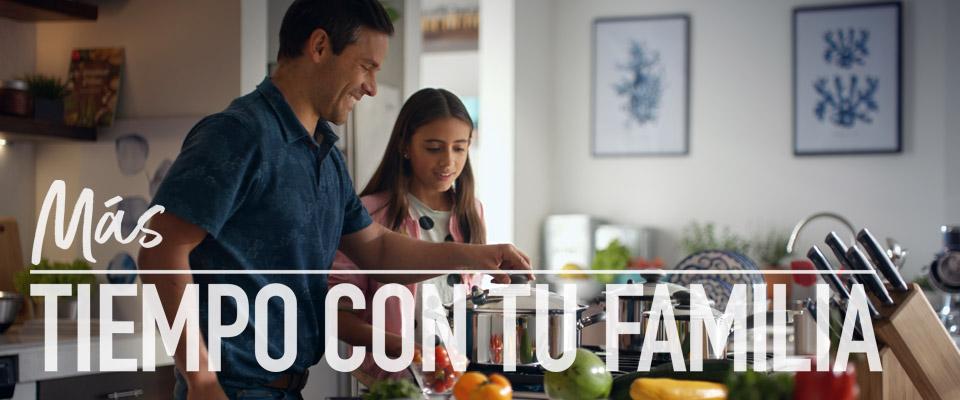 8_mas-tiempo-con-tu-familia
