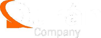 Duran Company