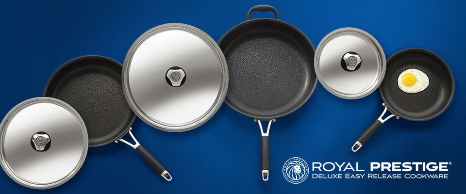 1219-skillets_lids-family-slider-v5